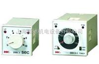 DHC2超小型时间继电器DHC2