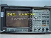 HP35670A HP35670A