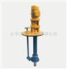 FY50-16IH型耐腐蚀化工泵