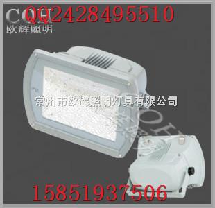 EBF301,GF9151节能通路灯 光大