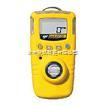 特價銷售BW氨氣檢測儀,氨氣檢測儀