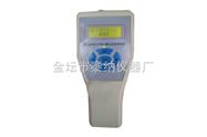 PM2.5顆粒物測定儀