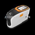 汉谱分光色差仪HP-C600分光测色仪