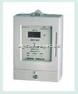 DDSY34型單相預付費電度表