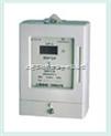 DDSY34型單相預付費電度表,電子式電能表