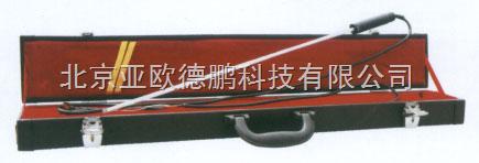 DP-WZPB-2-二等标准铂电阻温度计 标准铂电阻温度计 铂电阻温度计