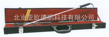 二等标准铂电阻温度计 标准铂电阻温度计 铂电阻温度计