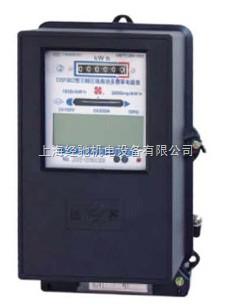 DF86系列機電式三相多費率電能表