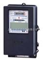 DF86系列机电式三相多费率电能表