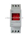 DHC15P系列導軌式數顯電壓電流表