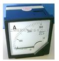 6L2-V交流电压表,6C2-V直流电压表