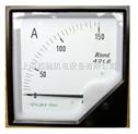 42L6-V交流电压表,42C3-V直流电压表