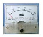 85L1-V交流电压表,85C1-V直流电压表