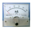 85L17-COSΦ交流功率因數表,85C17-COSΦ直流功率因數表