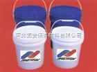 延庆县防火门专用胶厂家=无机硅凝胶价格