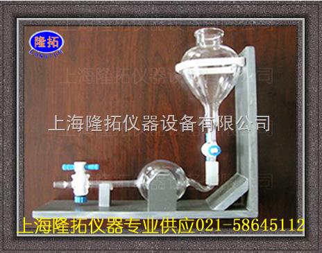 二氧化碳纯度测定仪,生产二氧化碳纯度测定仪厂家,二