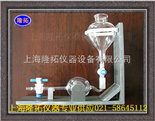 L型二氧化碳纯度测定仪,生产二氧化碳纯度测定仪厂家,二