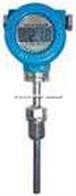 WREB-230SWREB-230S 一体化温度变送器