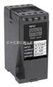 YPD系列频率变送器|频率变送器|变送器