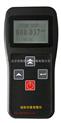 辐射剂量报警仪/辐射仪