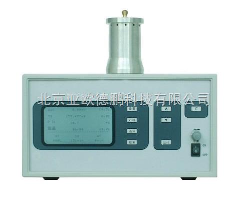 DP-STA-200-同步热分析仪