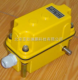 DP-DXZ1:60-多功能行程限位開關/多功能轉角式行程限位器