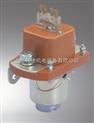 ZJ400S直流电磁接触器
