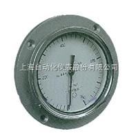 CZ-20A固定磁性转速表上海转速表厂