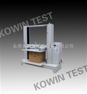 纸箱包装耐压试验机