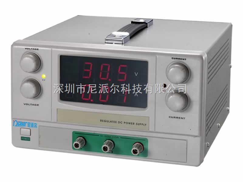 200V5A线性直流电源|可调高压电源价格
