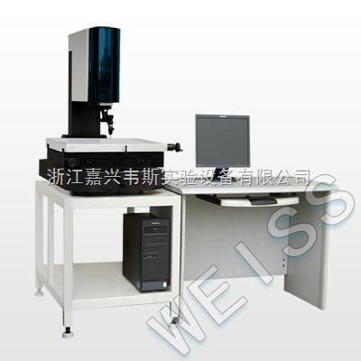 杭州三次元影像測量儀