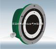 SDSⅠ系列溜槽堵塞检测器
