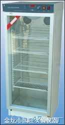 150A-生化培养箱