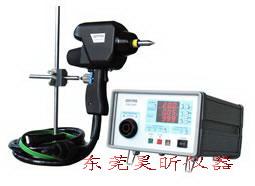 昊昕仪器专业销售静电放电试验仪