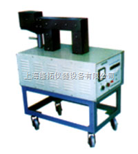 BGJ7.5-3型轴承加热器,轴承加热器生产厂家,轴承加热器质量