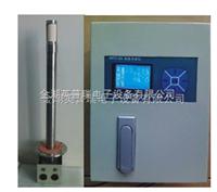 鍋爐專用氧化鋯氧量分析儀
