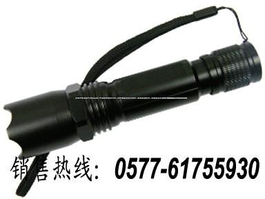 (JW7300B)《航辉推荐产品》(JW7300B微型防爆电筒)