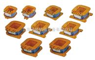 CJ15-1000A電流接觸器線圈,CJ15-2000A電流接觸器線圈