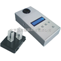 便攜式余氯測定儀 余氯測定儀 攜式余氯檢測儀