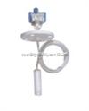 防强腐蚀性液位变送器/防强腐蚀性液位变送仪