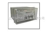 SL-13/2过电流继电器,SL-14/2过电流继电器
