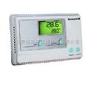 电子温度控制器