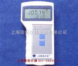 LTP-201数字大气压力表,数字大气压力计