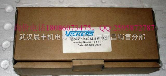 AS32100B-R230现货电磁阀DS3-SB7/10N-A110K1