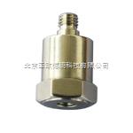 DP-QSY8605-单轴压电加速度传感器 压电加速度传感器 压电式加速度传感器