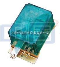 CKJP-400/1.14真空接触器