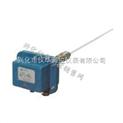 廠家供應 【UYB-2000L射頻電容式液位計】UYB系列電容式液位計