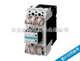 西门子电容接触器