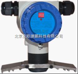 DP-WK-外置式超声波液位控制器/超声波液位控制器/液位开关