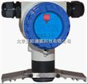 外置式超聲波液位控制器/超聲波液位控制器/液位開關